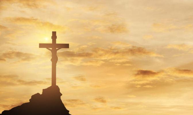 Anugerah Allah Yang Memberi Kehidupan